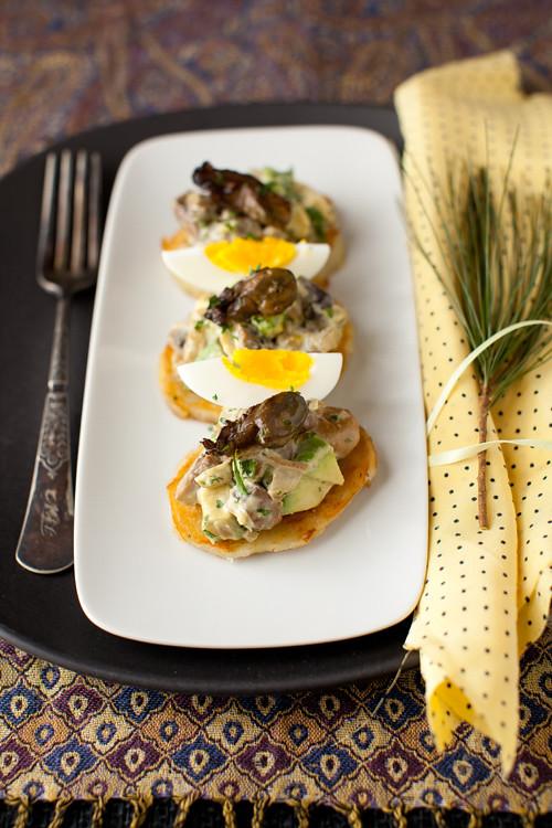 Warm_Potato_Salad_1