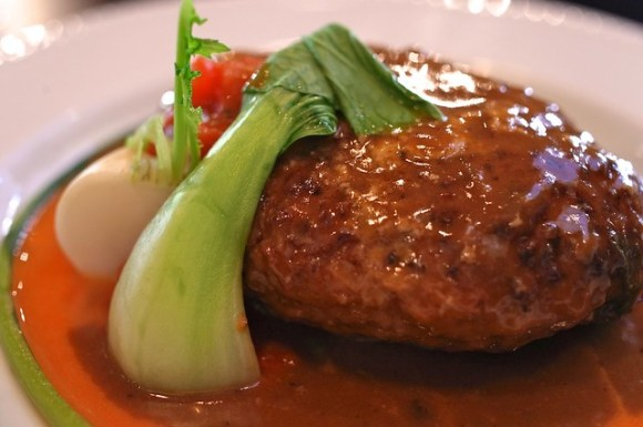 111126_hamburg_steak