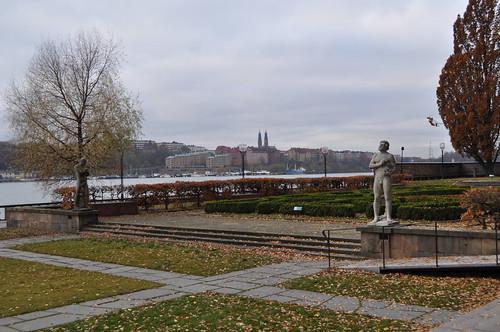 2011.11.10.077 - STOCKHOLM - Stockholms stadshus