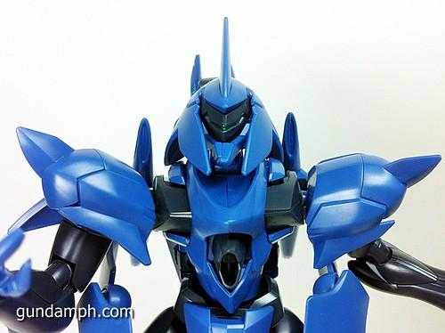 HG 144 Gafran OOB Review - Gundam AGE (58)