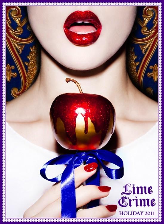 Holiday 2011 - Promotional Photo (1)