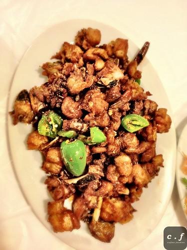 new szechuan gourmet 1002