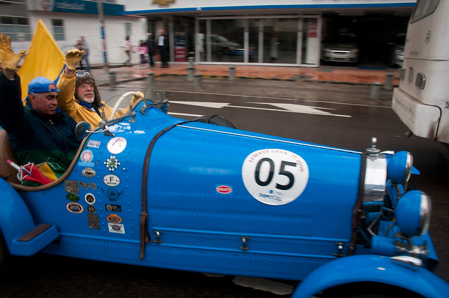 BogotaClassicCars-10
