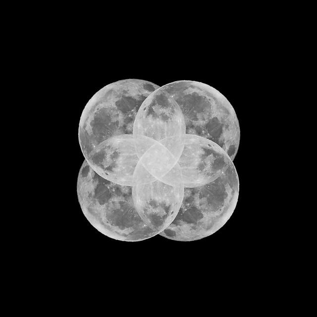 Moon v2