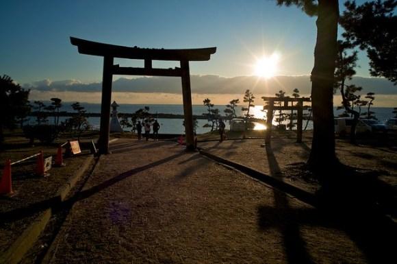 120102_sumiyoshi-shrine09