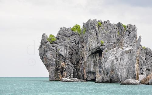 Ang Thong- Thailand, Koh Samui (17 of 51)