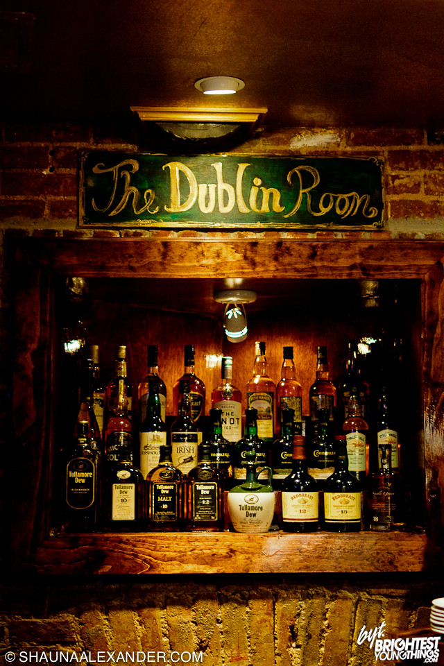 IrishWhiskeyPublicHouse-5073