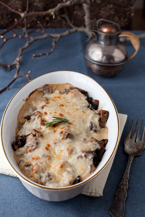 Mushrooms_Madeira_Sauce_7