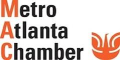 Metro Atlanta Chamber - SaportaReport Thought Leadership