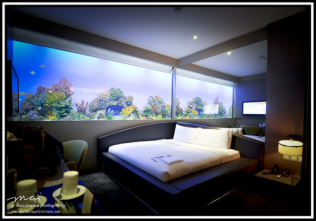 copy H2O Hotel 001