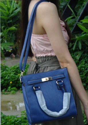 Singapore Lifestyle Blog, nadnut, Featured Advertorial, Special promotions, Online shopping, Great shopping buys, Where to shop in Singapore?, stylish bags in Singapore, Blog shops, Blogshops, MissyLemon, MissyLemon blogshop, Featured Advertorials, Outfit of the day