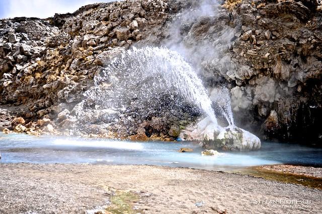 KLR 650 Trip Peru and Bolivia 443