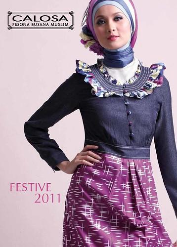Katalog Lebaran 2011_Page_01