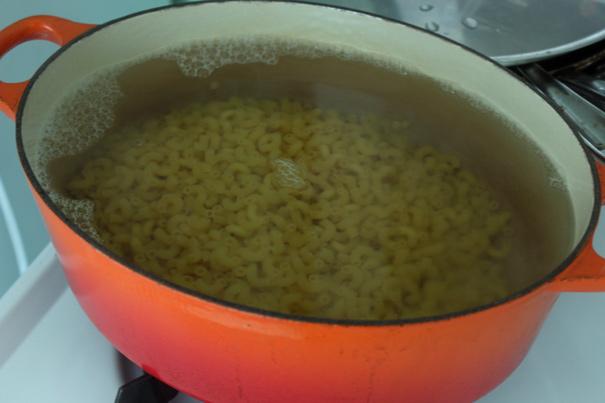 cooknoodles