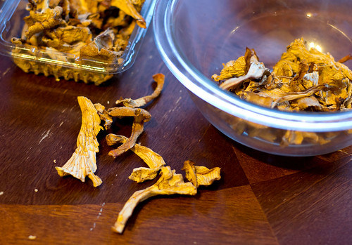 mushroomsoup2