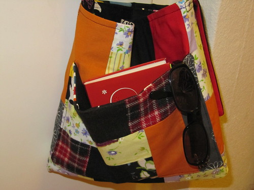patchwork bag (3)