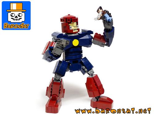 Sentinel-Wolverine-01