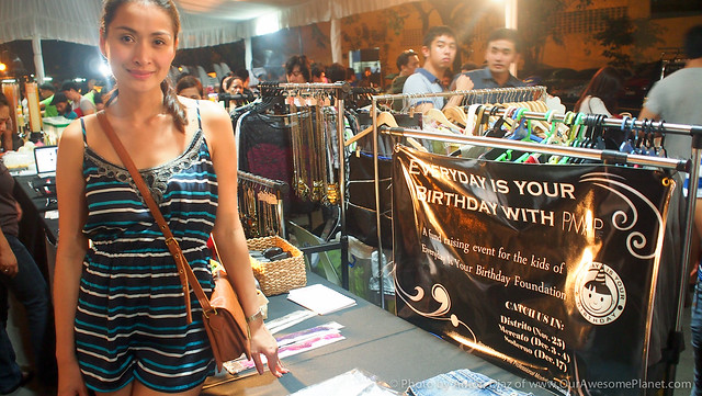 Distrito at Makati Opening!-25.jpg