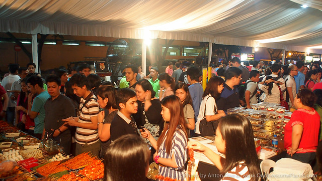 Distrito at Makati Opening!-27.jpg