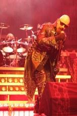 Judas Priest & Black Label Society t1i-8106