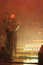 Judas Priest & Black Label Society-4927