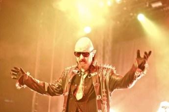 Judas Priest & Black Label Society-5008-900