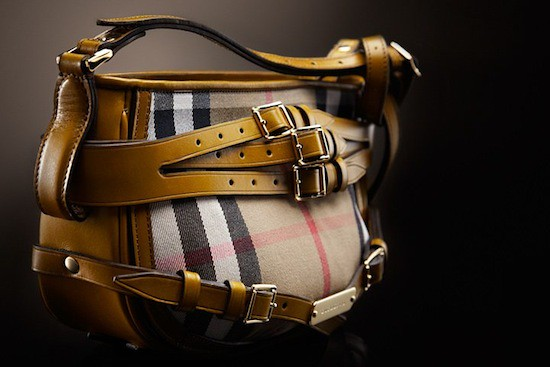 Autumn:Winter 2011 Accessories Collection (24)