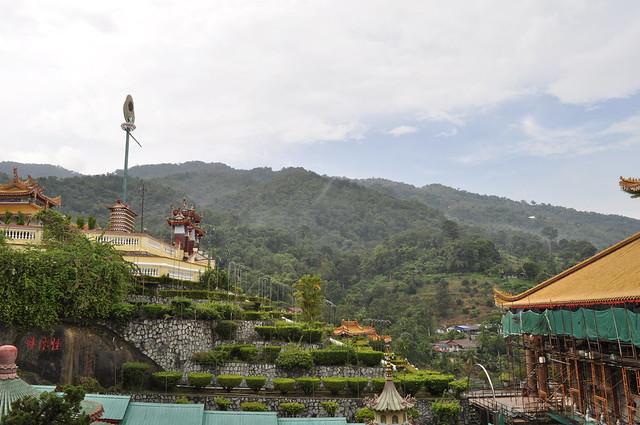 2011-11-16 Penang 03