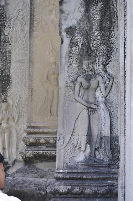 2011-11-23 Siem Reap 20