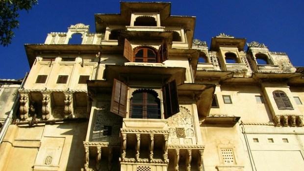 Udaipur Photographs  4