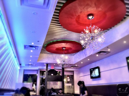 Liu Taiwanese Restaurant  0004