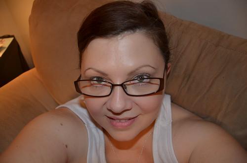 Xmas 2011