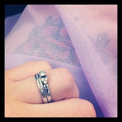 Day 7: favourite (colour, jewellery, tattoo) #janphotoaday #photoaday