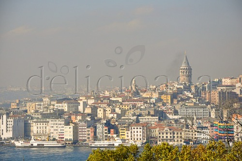 Istanbul (201 of 3)