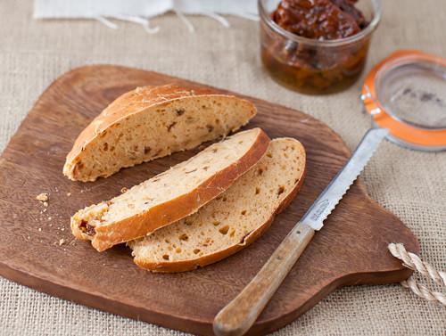 Tomato_Bread_4