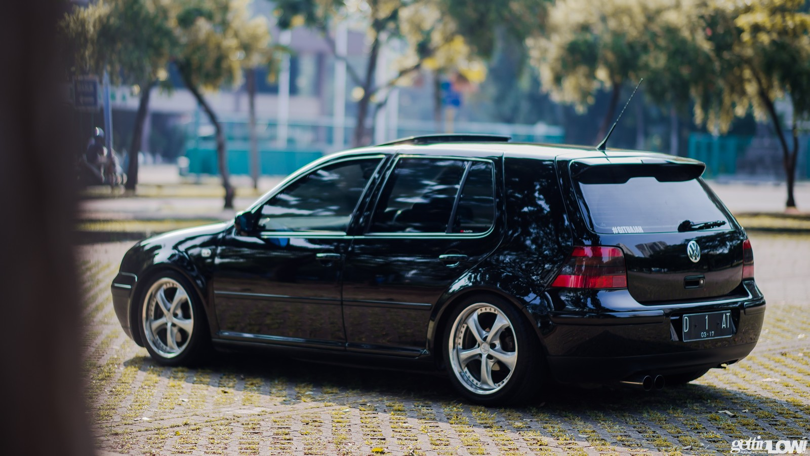 hight resolution of 2002 volkswagen golf gti mk4