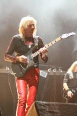 Judas Priest & Black Label Society-5028