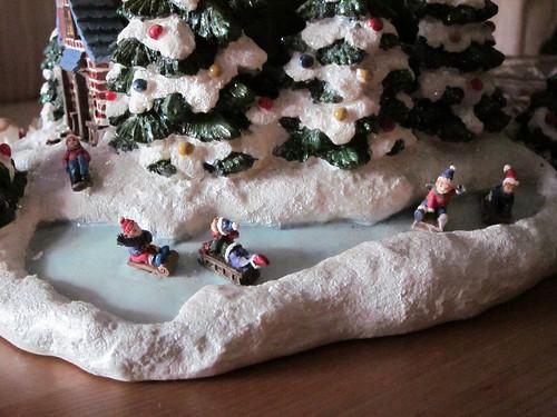 Christmas 2011 (41)