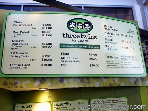 Three Twins Ice Cream - Oxbow Public Market-1