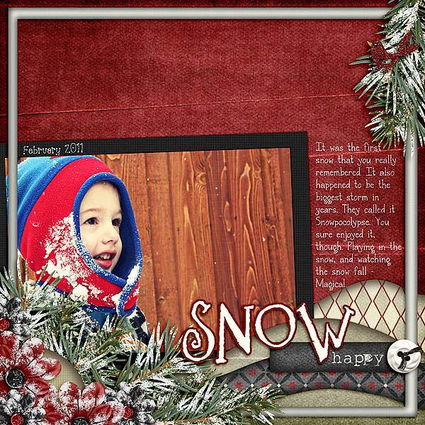 Snow-Happy-copy
