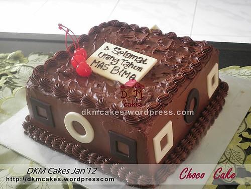 DKMCakes, pesan cupcake jember, pesan kue jember, pesan kue ulang tahun anak jember, pesan kue ulang tahun jember, pesan snack box jember, toko kue online jember, kue ulang tahun jember, pesan blackforest jember, pesan cake jember, pesan kue ulang tahun jember, toko kue online jember, wedding cake jember,