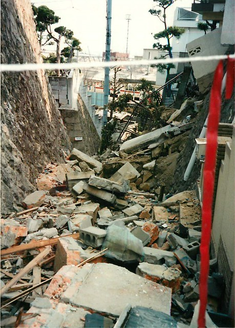 earthquake_07