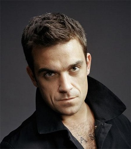 robbie-williams_4514_1
