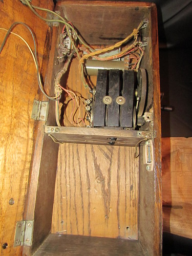 Antique Phone Wiring Diagram Http Wwweasydoityourselfhome