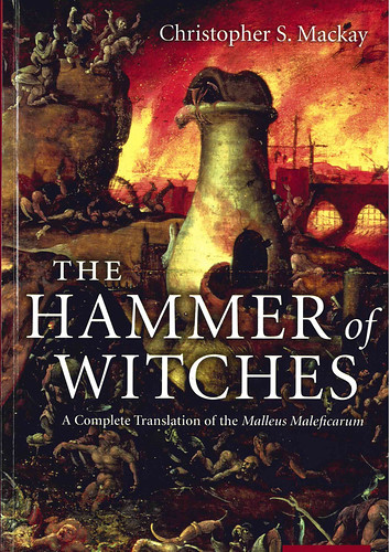 hammerofwitches