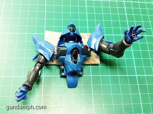 HG 144 Gafran OOB Review - Gundam AGE (31)