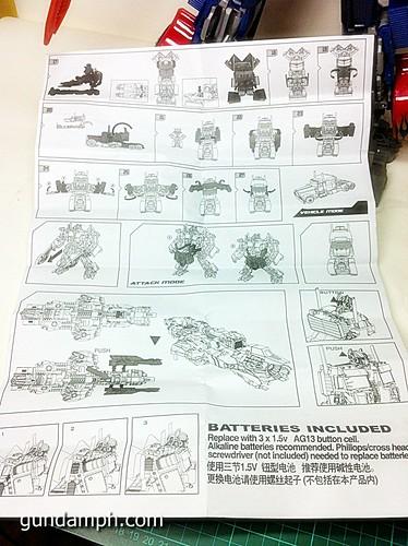 KO Transformer ROTF - DOTM Mash Up (6)