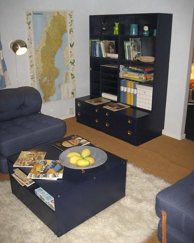 IKEA tillsammens 07 2011 009