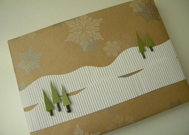 Gift Wrap 1_640x457