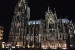 Cologne - Koln (101)